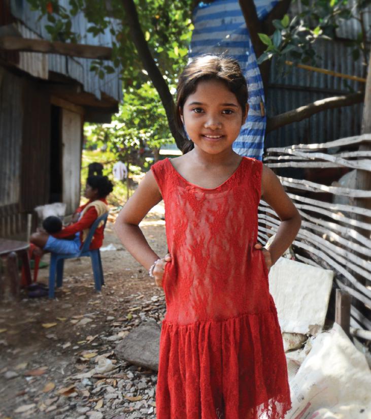 young thai bøsse escort romanian
