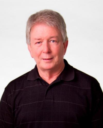Darrell Scott